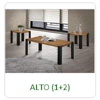 ALTO (1+2)